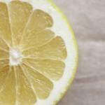 グレープフルーツに似ているけど酸味の少ない柑橘?メロゴールド まとめ