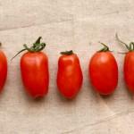 イタリアの伝統的調理用トマト!「サンマルツアーノ・リゼルバ」まとめ