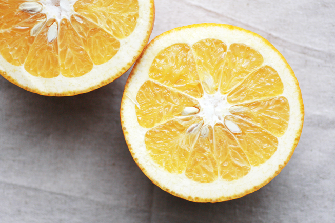 sunfruit