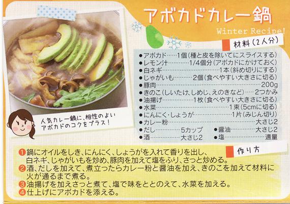 avocadorecipe4