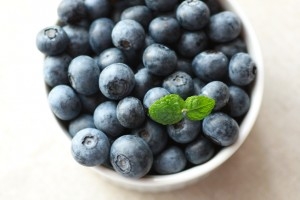 blueberry0722no8