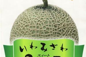 iwamizawamelon1
