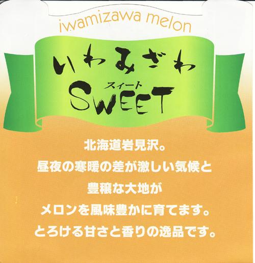iwamizawamelon3