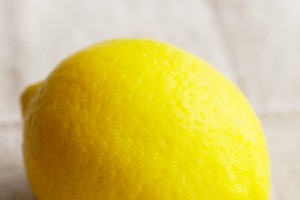 lemon0729