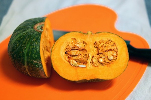 sweet-pumpkin-986346_640