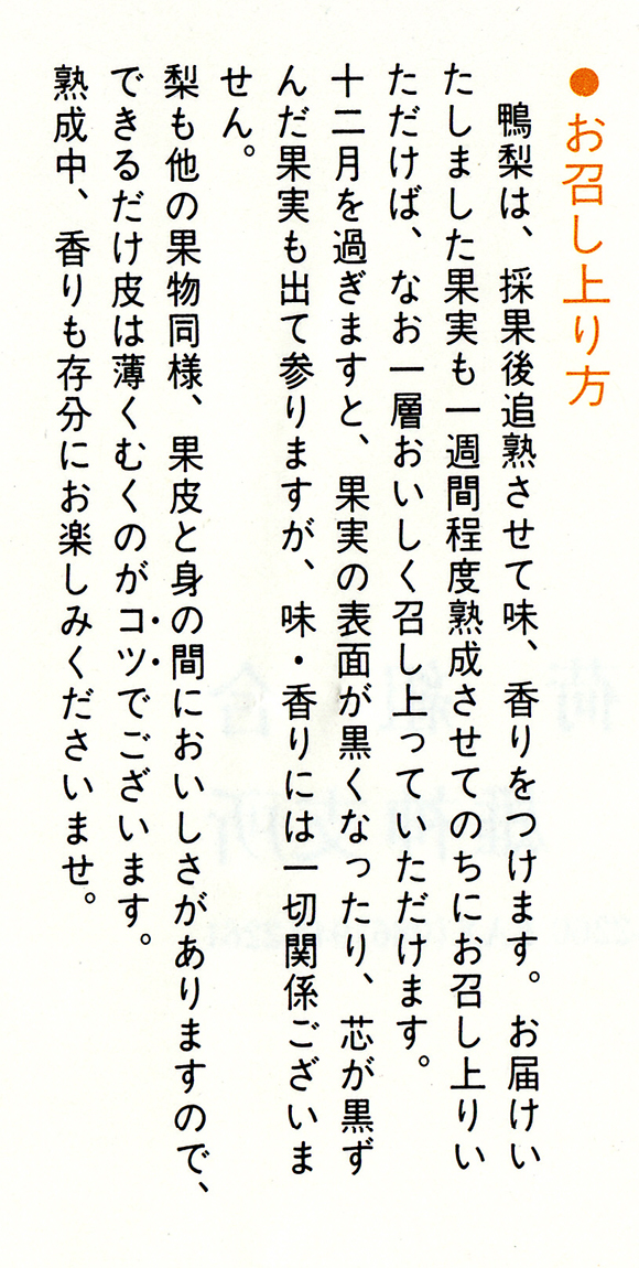 yaariinashi1217no1