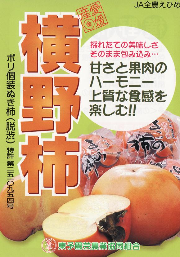 yokonokaki1217no1