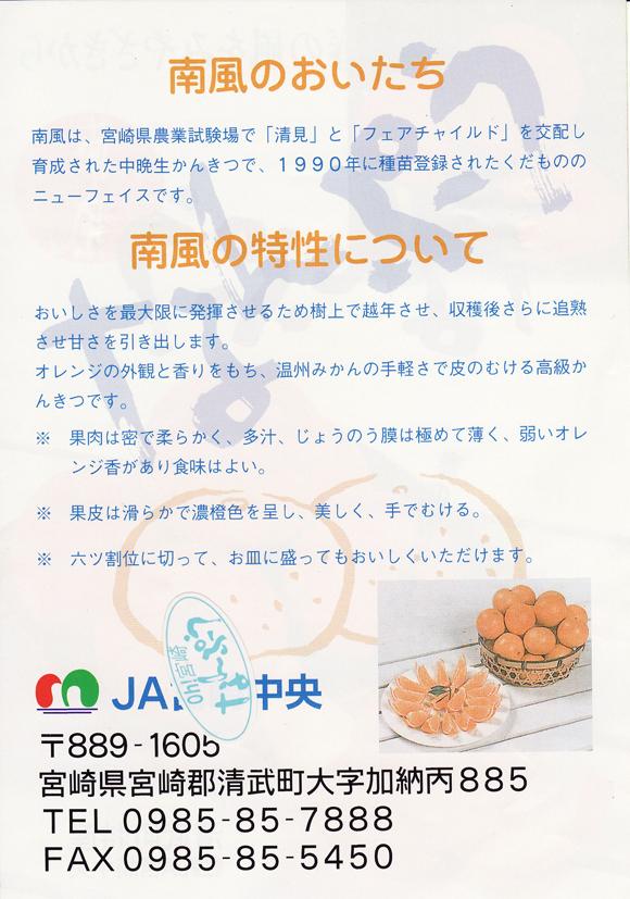 nanpuu0220no1