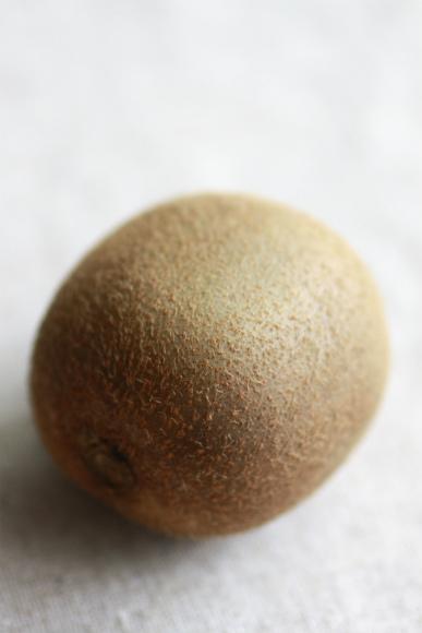 sweetkiwi2