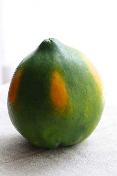 papaya4