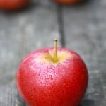 フィエスタ / Fiesta apple