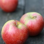 ソナタ /Corail (Pinova) (Sonata) Apple