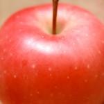 むつ / Mutsu apple