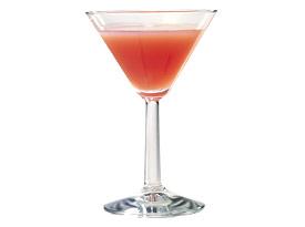 pinkladycocktail