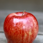reddeliciousapple0818no1