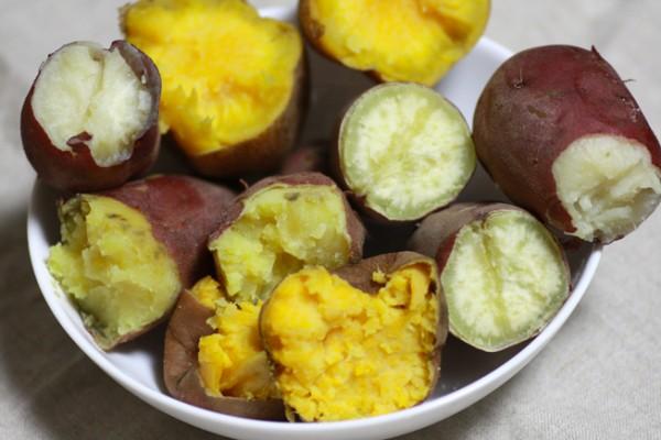 sweetpotatotabekurabe1127no2