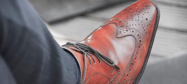 shoe-1174452_640