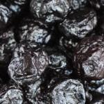 【抗酸化力が10倍!?】老化防止にワイルドブルーベリーがオススメの理由!