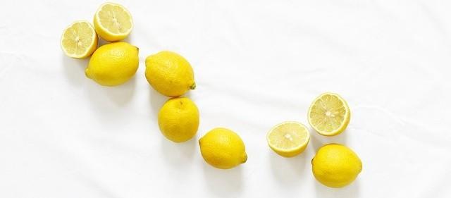 lemons-1209309_640-e1476575099855