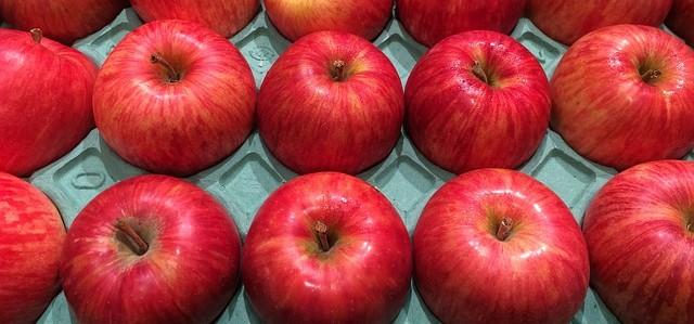 apple-1666705_640