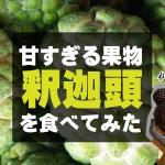 shakatou