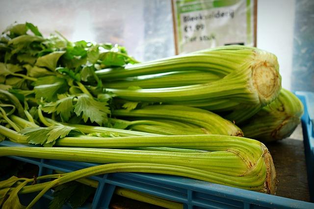 celery-1521976_640