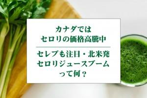 celeryboom