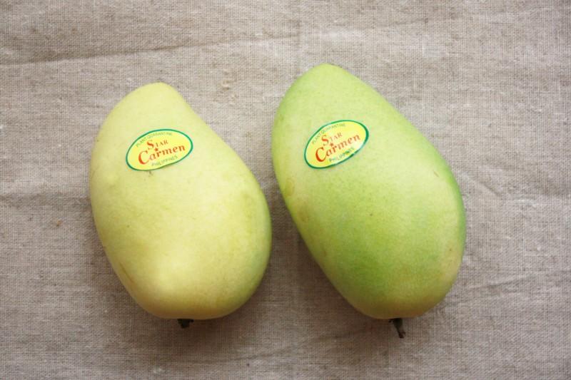 mangophilippin1