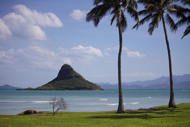 hawaii-2038861_640