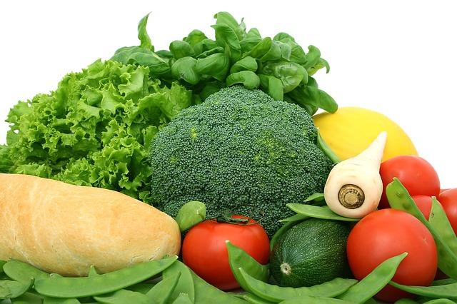 vegetables-1238252_640