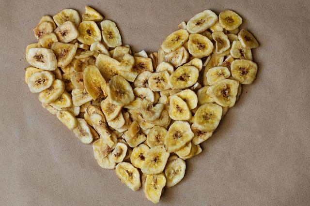 banana-3716092_640