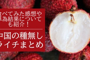 seedless-lychee-matome