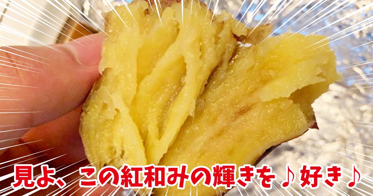 kagayaki-beninagomi (1)