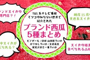 brand-suika-matsuko-shiranai-sekai