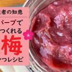 rhubarb-neriume
