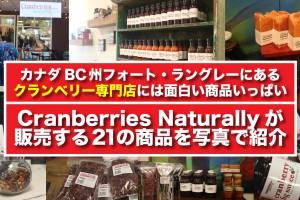 cranberriesnaturally-samune